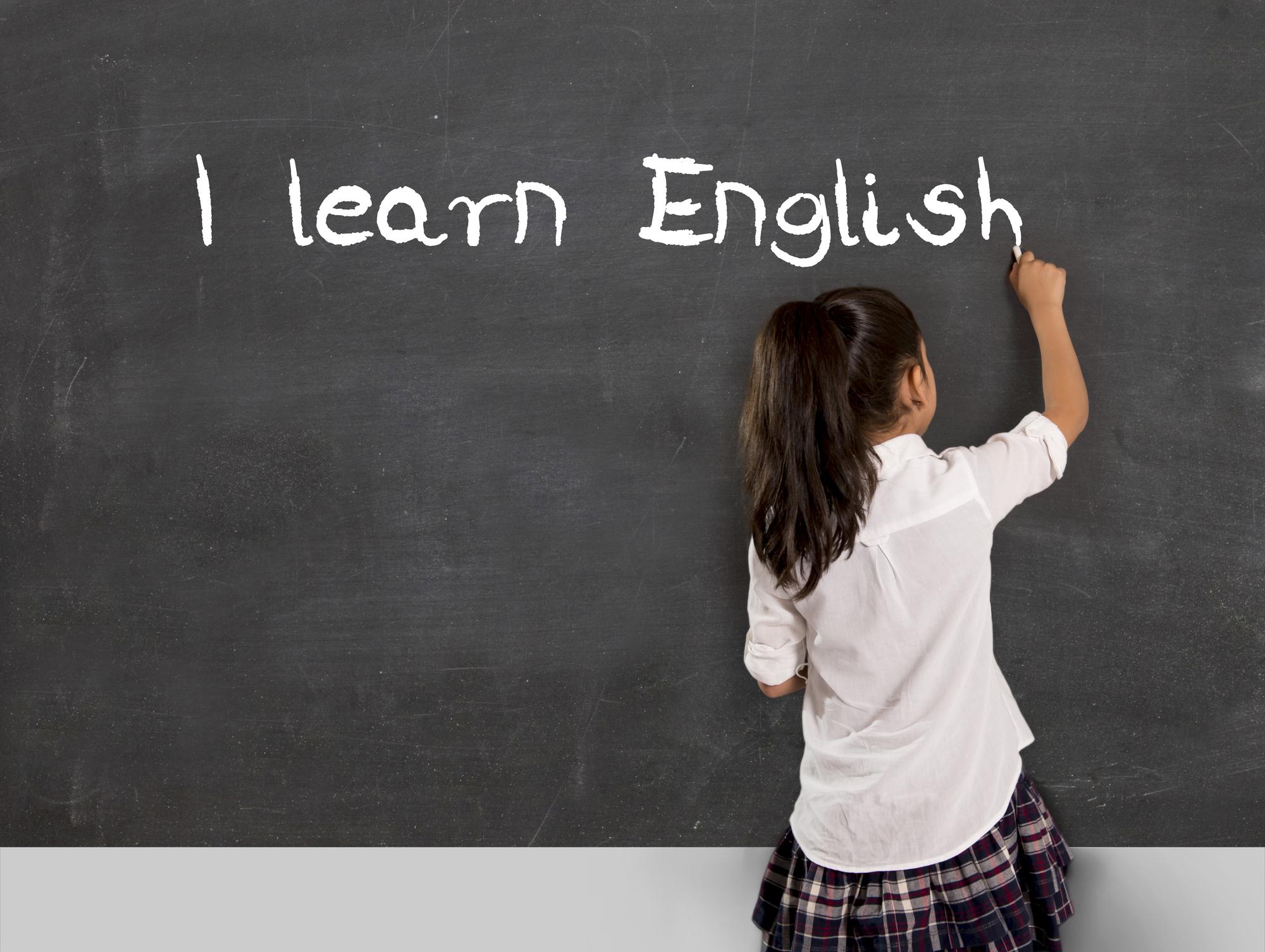 Motivos de peso para aprender inglés en Houston