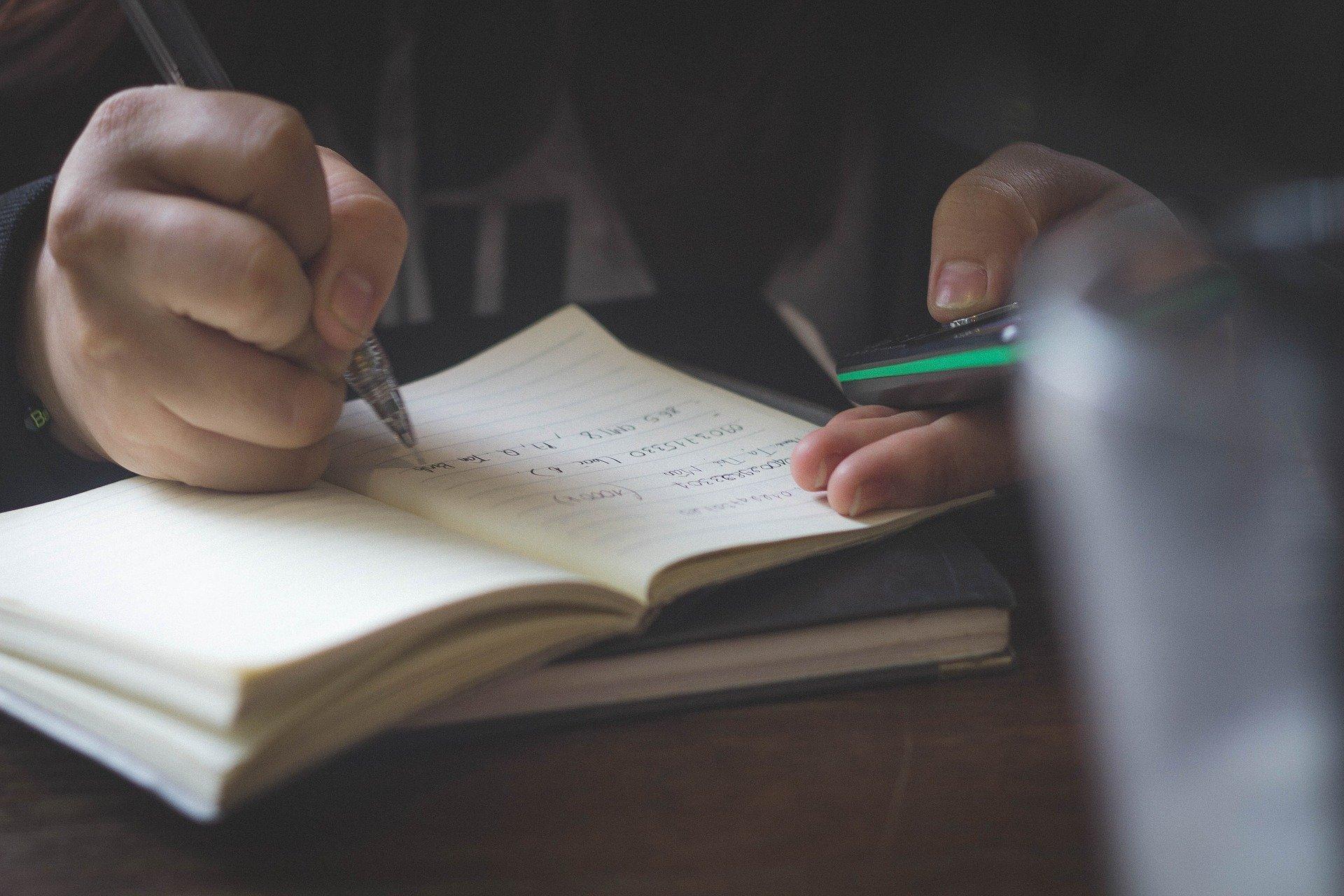Aspectos básicos que no pueden pasar desapercibidos si quieres aprender idiomas