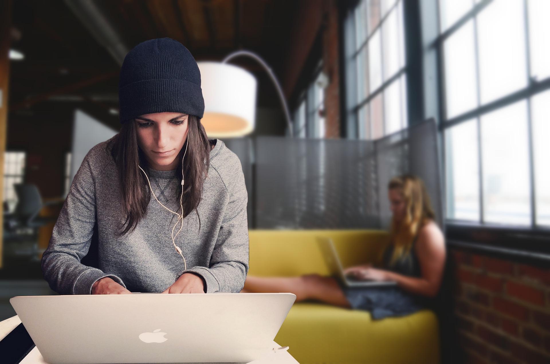 Aprender Inglés Online en Pasadena Texas en 2021