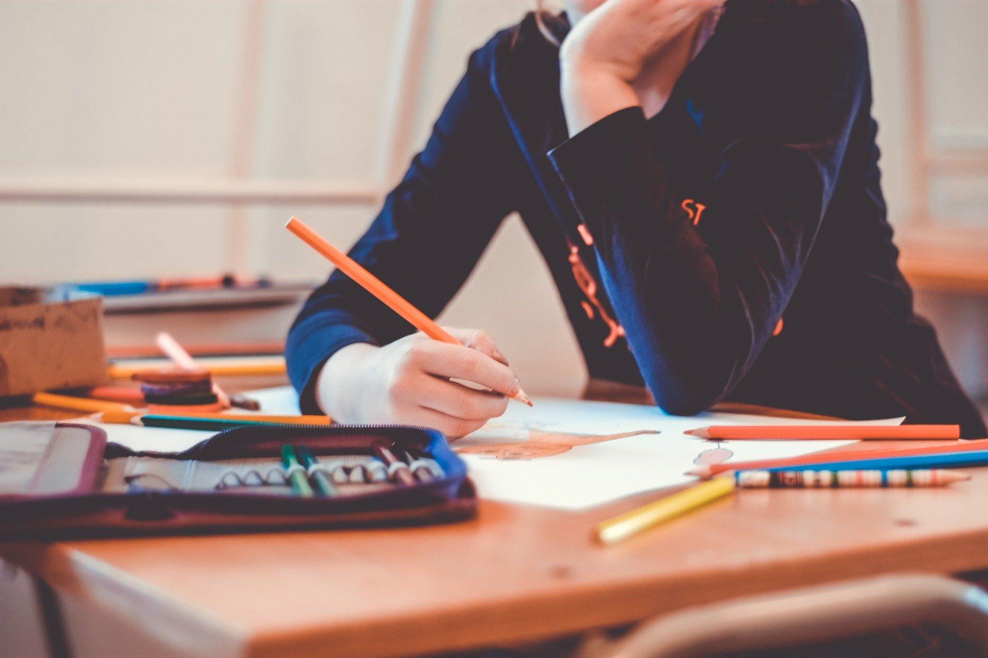 Aprender Inglés en Houston con el Mejor Método de Enseñanza
