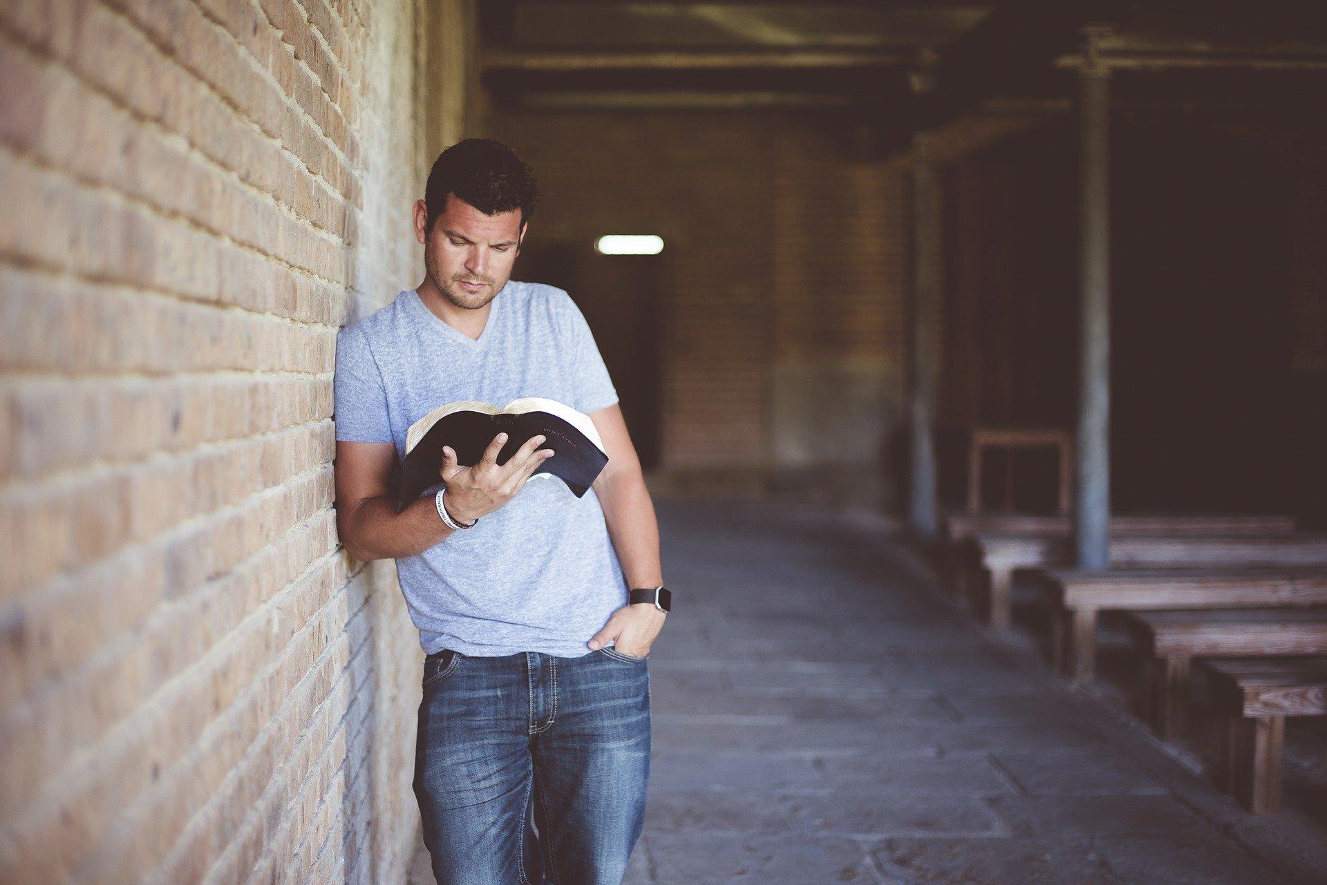 Aprender Inglés en Houston es Ideal si Eres Estudiante Universitario