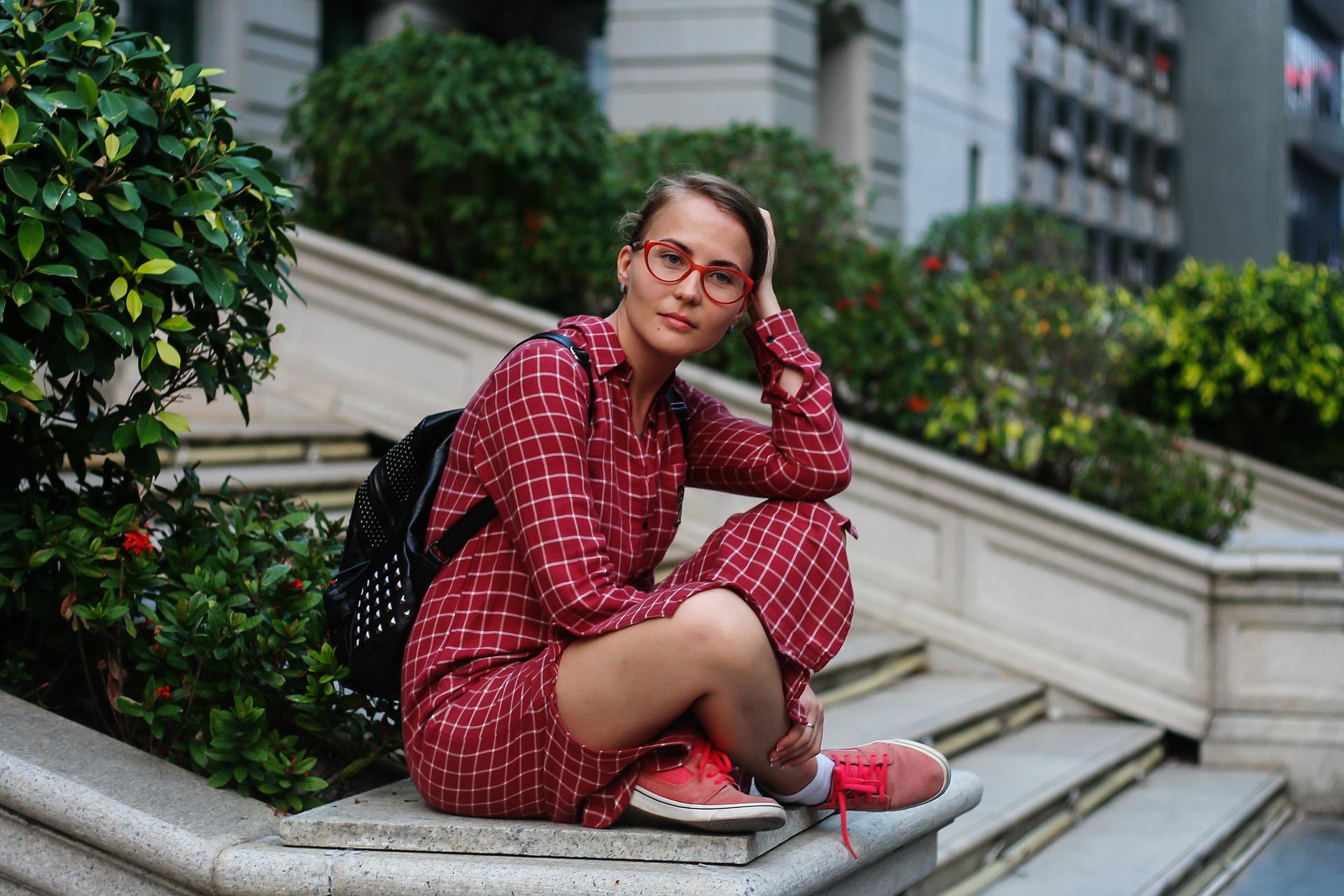 Aprender inglés en Houston (desde casa) no tiene por qué ser aburrido