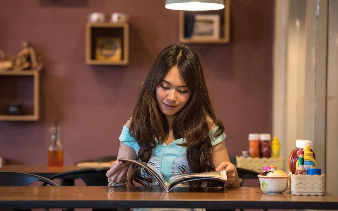 Aprender Inglés en Houston ¿Sabes la Diferencia entre ESL y EFL