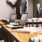 Aprender inglés en Houston Mejora tus Oportunidades Profesionales