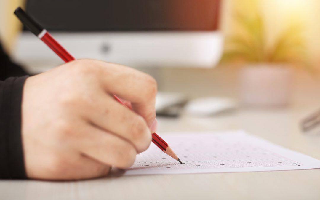 8 Formas de Aprender Inglés en Texas Durante el Nivel A1